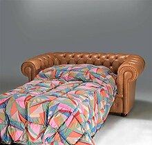 Trama Toscana Sofa Bett 3Sitzer Sitz Bett