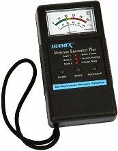 Tramex MEP Moisture Encounter Plus, zerstörungsfreier Feuchtigkeitsmesser
