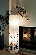 Trango 1210 Design Stehlampe *GREECE*