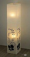 Trango 1210L Design Stehlampe *GREECE*