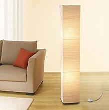 Trango 1213 Modern Design Stehlampe *OSLO*