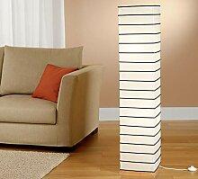 Trango 1215L Modern Design LED Reispapier