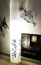 Trango 1216L Modern Design LED Stehlampe *KOREA*