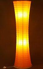 Trango 1230 Design Papier Stehlampe *AMSTERDAM*
