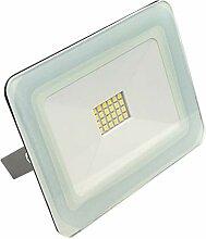 Trango 20 Watt 12V - 24 Volt DC LED Fluter