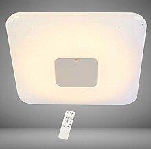 Trango 3097 24 Watt LED Deckenleuchte *EMY* CCT