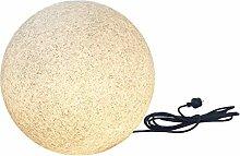 Trango 500GB LED Gartenkugellampe IP65