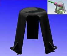 Trango® Abstandshalter Hitzeschutz TG-ASH für