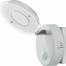 Trango LED Nachtlicht mit Automatikfunktion direkt