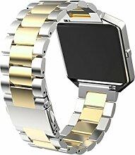 Transer® Fitbit Blaze Activity Tracker watch