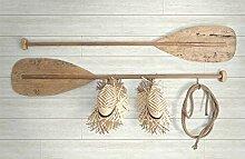 Transform Tapete, Holz, Weiß