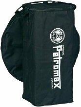 Transporttasche für Petromax HK 500
