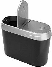 Trash Can Startseite Mülleimer Papierkorb