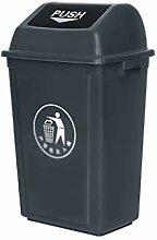 Trash Cans AOYANQI-Mülleimer Klassenzimmer
