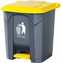 Trash Cans AOYANQI-Mülleimer