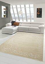 Traum Moderner Teppich Designer Teppich