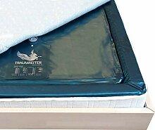 Traumreiter Eine Wasserbett Matratze 90x200 für