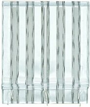 Traumwelten Bändchenrollo Xenia 135 x 60 cm