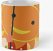 Travel Classic Mug Best Gift Coffee Mugs 11 Oz