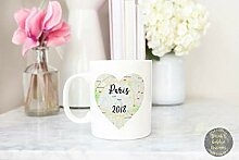 Traveler Gift Travel Mug Gift For Traveler
