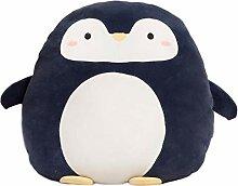 Trayosin Löwe, Panda, Dinosaurier, Pinguin,