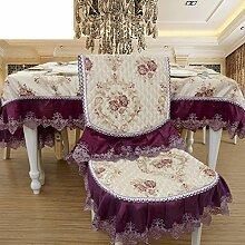 TRE Einfachen und modernen Tisch Tuchgewebe/Tischdecke decke/Tischdecke decke/Abdeckung Tuch-C 150*200cm(59x79inch)