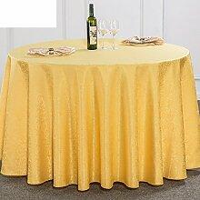 TRE kleine floral Tischdecke Stoff/Restaurant