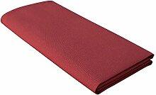 Treb Horecalinnen, Tableclothes Color Collection