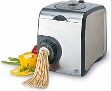 Trebs 99223 Vollautomatische Pastamaschine