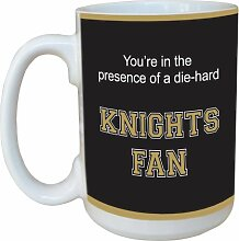 Tree-Free Greetings lm44925Knights College