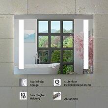 Trendbad24 Gmbh&co.kg - Badspiegel, Badezimmer