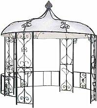 TrendLine Metallpavillon Orient Pavillon