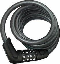 Tresor 6512C / 180 BK