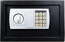 Tresor, Digital Elektronischer Safe,