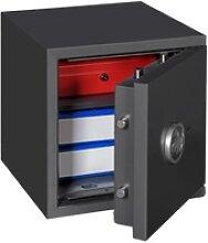 Tresor EN 1143-1 Grad 1 Security Safe 1 3-31