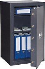 Tresor EN 1143-1 Wertschutzschrank Security Safe