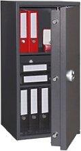 Tresor Grad 1 EN 1143-1 Security Safe 1 3-118