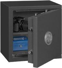 Tresor Grad 1 EN 1143-1 Security Safe 1 3-16