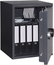 Tresor Grad 1 EN 1143-1 Security Safe 1 3-66 mit