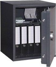 Tresor Grad 1 EN 1143-1 Security Safe 1 3-66