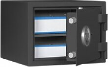 Tresor S1 Sicherheitsschrank MT 1 EN 14450