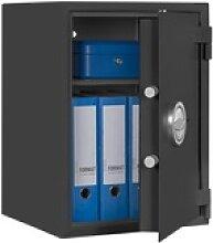 Tresor S1 Sicherheitsschrank MT 3 EN 14450