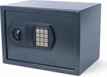 Tresor Safe 35x25x25cm mit elektronischem