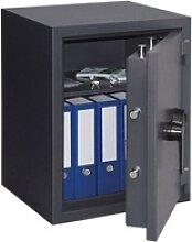 Tresor Security Safe 0 2-70 VDS Klasse 0/N mit