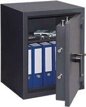Tresor Security Safe 02-70 Grad 0 EN 1143-1
