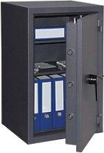 Tresor Security Safe 02-90 Grad 0 EN 1143-1