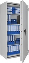 Tresor VDS Klasse 0 Wertschutzschrank Format Libra