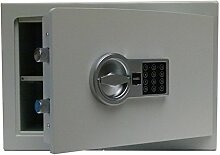 Tresor/Wertschutzschrank/BTM-Tresor HMA 30 ELO