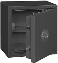 Tresor Widerstandsgrad 1 EN 1143-1 Security Safe 1