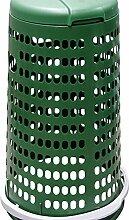 Trespolo Müllsackständer Müllsackhalter mit